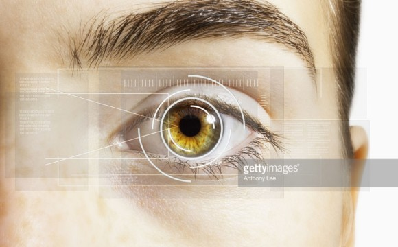 10 Best Tips for Eye Health
